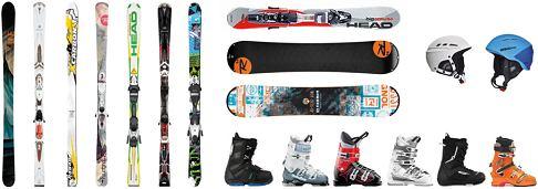 location de skis grandvalira pas de la case soldeu el tarter andorramania. Black Bedroom Furniture Sets. Home Design Ideas